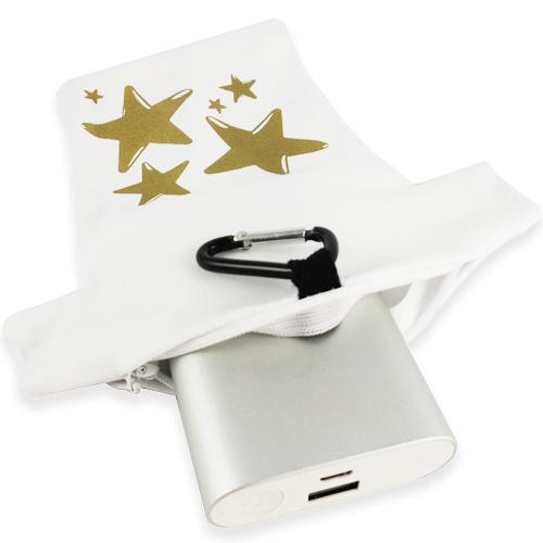 Powercharger bag