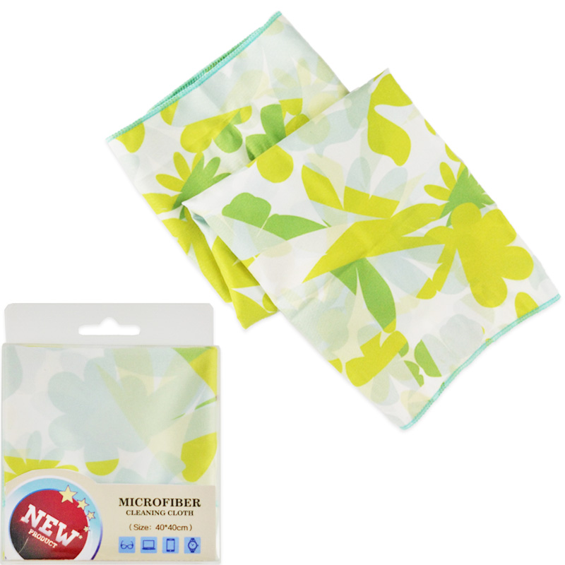 microfiber bandana