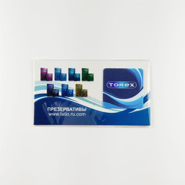 microfiber sticky cleaner