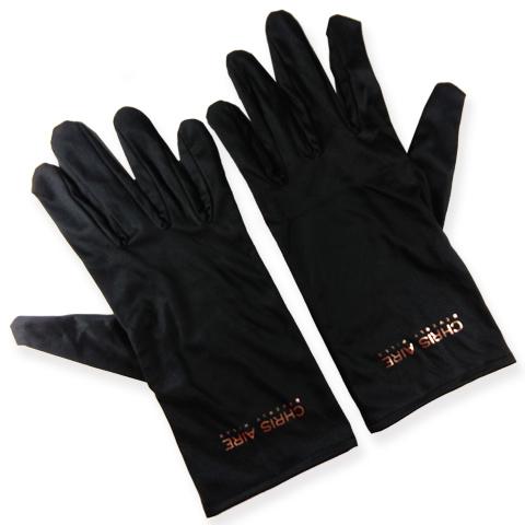 microfiber glove 01