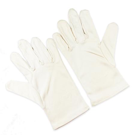 microfiber inspection gloves