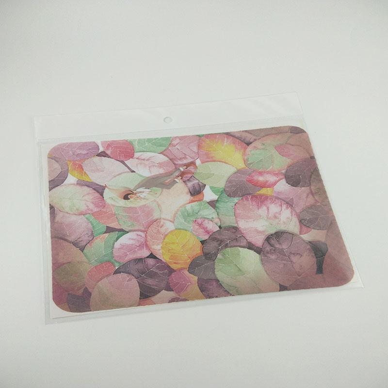 microfiber cloth mouse pad02